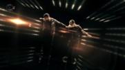 Tamer Hosny - Ya Mali Aaeny video clip -