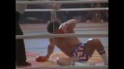 Rocky 4 - Мачът