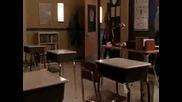 One Tree Hill S03e03 - First Day On A Brand New Planet