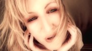 Donna Lewis - I Love You Always Forever (Оfficial video)