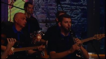 Cemo - Podseti me sta to bese ljubav (LIVE) - HH - (TV Grand 17.06.2014.)