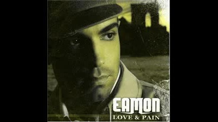 Eamon - Ho - Wop Sound (hold Up)