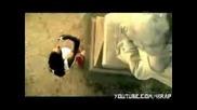 The Game ft. Lil Wayne,  Eminem&2pac - My live