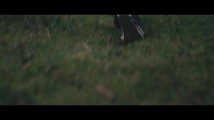 Annisokay - Carry Me Away