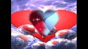Б.т.р. - Море от любов /sea of love/ (англ. субтитри)