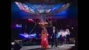 Al Bano & Romina Power - Felicita @ Live In SanRemo 82