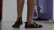 vibram fivefinger - komodosport www.viastyleu.com