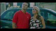 * Превод * Бори се - Haze Ft. Elena Vargas ( Lucha ) (videoclip oficial 2013 )