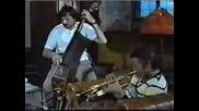 Chet Baker - Nardis