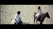 П Р Е М И Е Р А ! Leeya - Gitana ( Официално видео - 2013 )