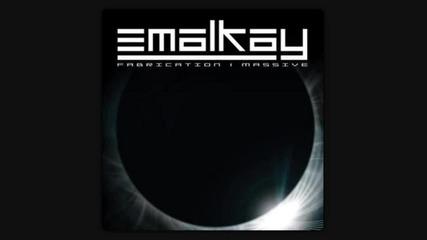Emalkay - Massive