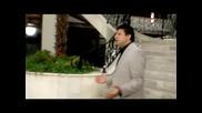 Тони Стораро - Седем Пъти ( Официално Видео ) [ Високо Качество ]