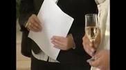 370 хил. евро дава ЕС за преструктуриране на винени лозя