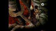 Avatar The Last Airbender Episode 10 Bg Audio