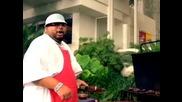 Trick Daddy ft Cee - Lo & Big Boi - In Da Wind