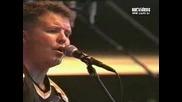 Dropkick Murphys - Amazing Grace (live)