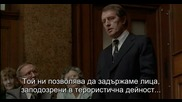 In the Name of the Father (1993) с български субтитри 2/4