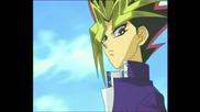 Yu - Gi - Oh! - 058 - Телепатичен Дуелист Първа Част