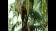 Saliva - Weight Of The World - Jack Sparrow