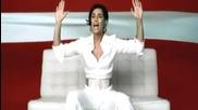 Nelly Furtado - Manos al Aire (espanol) new song 2009