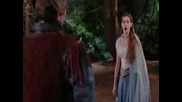 Ella Enchanted - Part 4