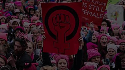 #metoo and the Female Will to Power