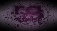Ra Dubstep Beautiful Mix