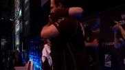 10 Август - кои са най-добрите на League of Legends и Sc2 - Afk Tv