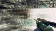 Counter strike 1.6 - The Church Of Lagsterism 2