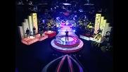 Davor Badrov - Za koju cijenu si dusu prodala - Bn Music Stars - (bn Televizija 2013)- Prevod