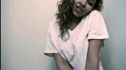 Tinashe - How To Love ( Lil Wayne Cover )