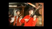 Gipsy Symphonyc Bend - Leski Karuchka