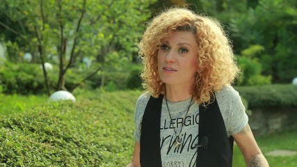 X Factor зад кулисите: Какво не видяхме от Къщата на Люси