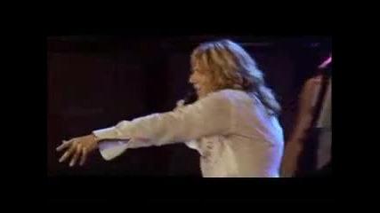 Whitesnake - Is This Love Live