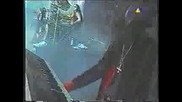 Dimmu Borgir - Behind The Curtains Of Night - Phantasmagoria