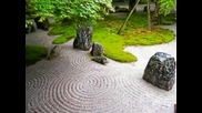Дзен в Япония