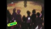 Наруто - Епизод 77 Светлина срещу тъмнина двете лица на Гаара Bg Audio