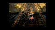 Final Fantasy X Movie Part 8/80