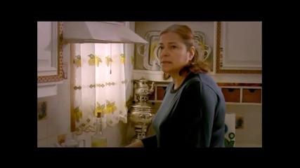 Опасна красота ( Eve Dusen Yildirim) Епизод 3 - цял