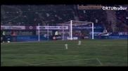 Cristiano Ronaldo - Tacata - 2012 - Hd
