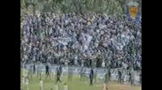 Levski Sofia Fans