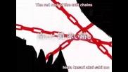[ Vocaloid ] Megurine Luka - Unchain