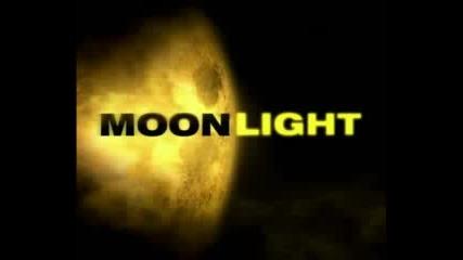 Moonlight Soundtrack - Varano - Dead End