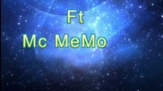 Gosho Bela ft Mcmemo - Diss to Gay new Track 2013