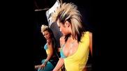 Paradisco Girls ft. Eve & Lil Jon - Patron Tequila