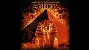 Sphinx - Mirando al infinito