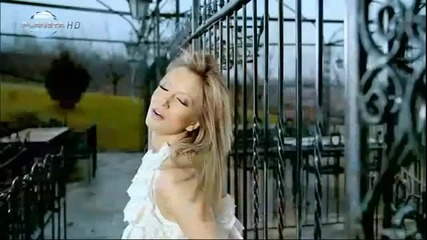 Емилия - Осмелявам се ( Oфициално видео )