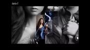 The Vampire Diaries - Нещо различно (pink, Selena, Jessica)