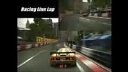 Mclaren F1 Pgr4 - Mclaren F1