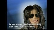 Exklusiv:обаждане От Вилата На Майкъл Джексън :не Диша